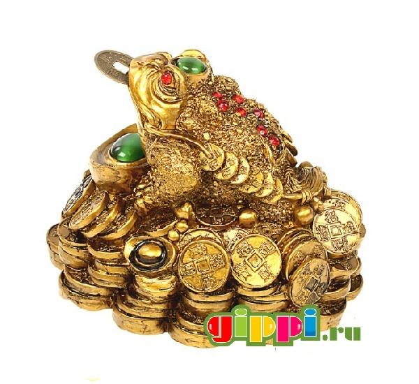 Монеты с лягушками картинки