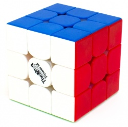 (3x3x3) Valk 3 Power M (магнитный)