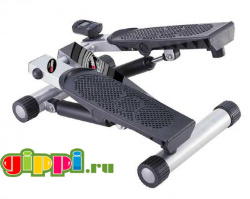 Министеппер Body Sculpture BS-1120CHA-B