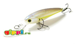 Воблер Lucky Craft Staysee 60SP-250 Charteuse Shad